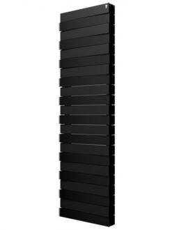 Радиатор Royal Thermo PianoForte Tower/Noir Sable 22 секции