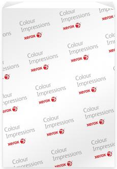 Бумага Xerox Colour Impressions Gloss SRA3 250г/м2 250л 003R98919