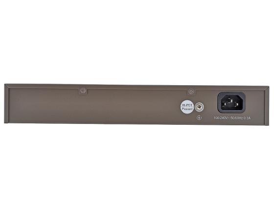 Маршрутизатор TP-LINK TL-R480T+ 2WAN+3LAN 10/100Mbps Advanced firewall tp link tl r480t