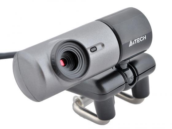 Купить Веб-Камера A4Tech PK-835G Веб-камеры