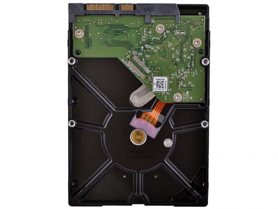 Жесткий диск 3.5 3 Tb 5400rpm 64Mb cache Western Digital Red SATAIII WD30EFRX жесткий диск 3 5 8 tb 5400rpm 128mb cache western digital purple sataiii wd80purz