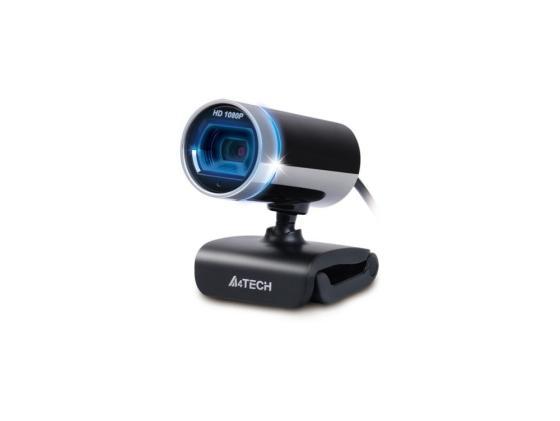 Купить Веб-Камера A4Tech PK-910H Веб-камеры