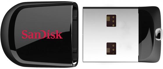 Купить Флешка USB 16Gb SanDisk Cruzer Fit SDCZ33-016G-B35 USB флешки