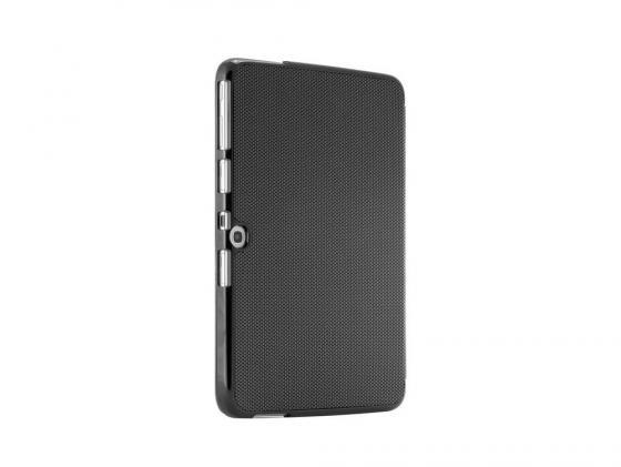 Чехол Tutti Frutti SR TF201601 для Samsung Galaxy Tab 3 10.1 черный bertoni lorelli tutti frutti