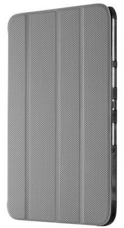 Чехол Tutti Frutti SR TF201610 для Samsung Galaxy Tab 3 10.1 серый bertoni lorelli tutti frutti
