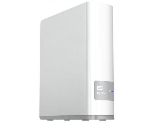 Купить чехол для жесткого диска Orico PHP-35-GY Защитный чехол н/д Внешние жесткие диски