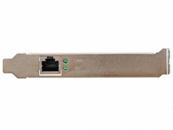 Сетевой адаптер D-LINK DGE-530T 10/100/1000 Мбит/с