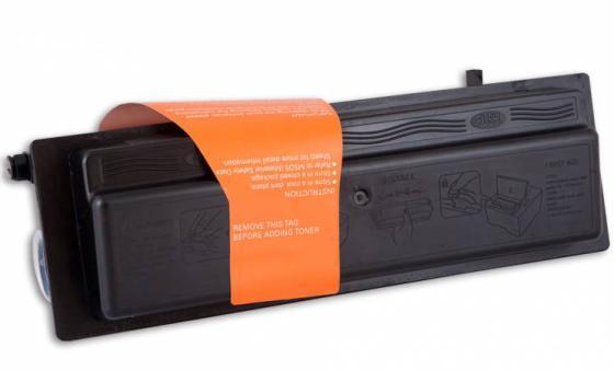 Картридж Cactus CS-TK1130 для Kyocera FS-1030MFP/FS-1130MFP черный 3000стр