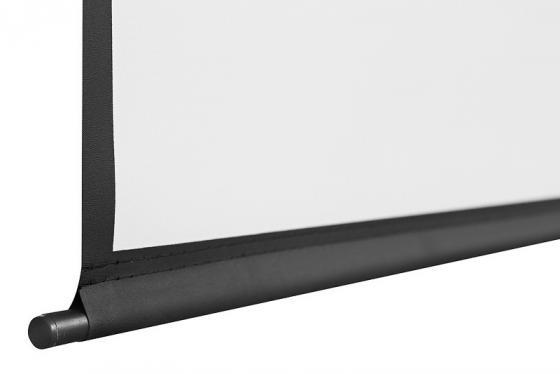 Экран настенный Digis Electra DSEM-1106 240x240см 1:1 MW с электроприводом  экран настенный digis electra dsem 1103 180x180см 1 1 mw с электроприводом
