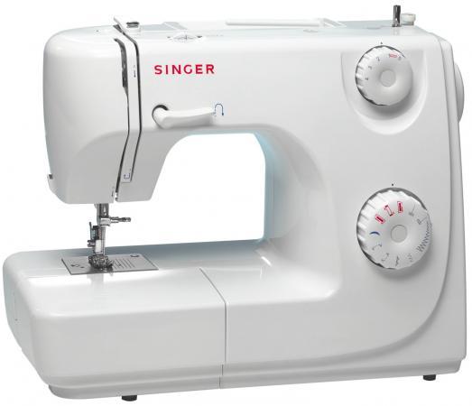 Швейная машина Singer 8280P бирюзовый singer 8280p