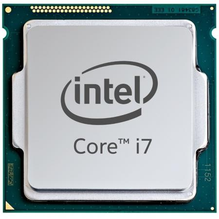 Купить Процессор Intel Core i7-4790 3.6GHz 8Mb Socket 1150 OEM Процессоры