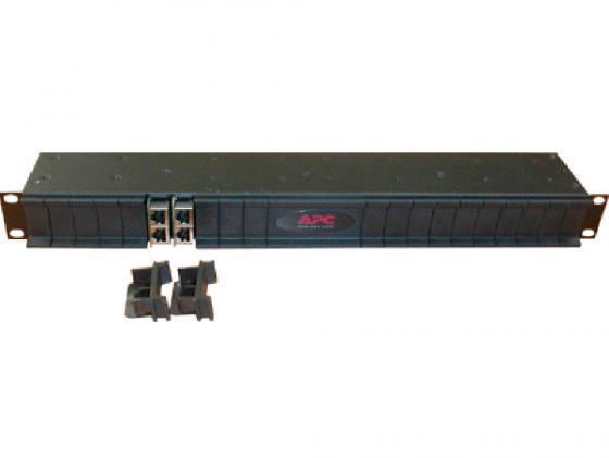Купить Сетевой фильтр APC PRM24 для шасси Сетевые фильтры