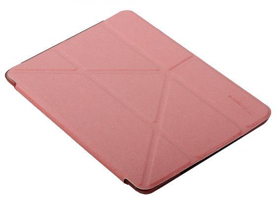Купить Чехол IT BAGGAGE ITIPMINI01-3 для iPad mini 3 iPad mini Retina iPad mini 2 розовый Чехлы для iPad