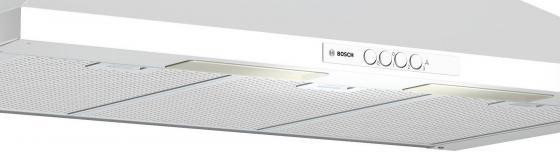Вытяжка каминная Bosch DWW09W420 белый вытяжка каминная bosch dww09w420 белый