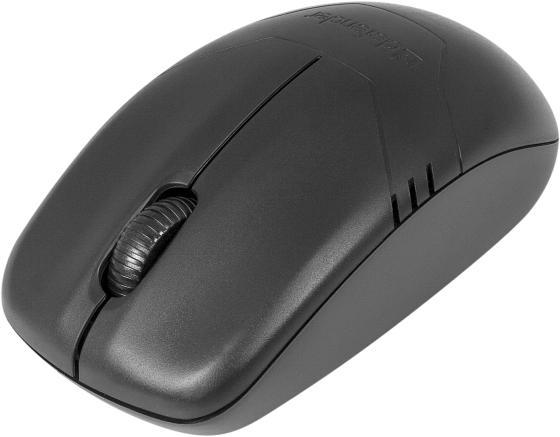 Комплект Defender Harvard C-945 B черный USB 45945