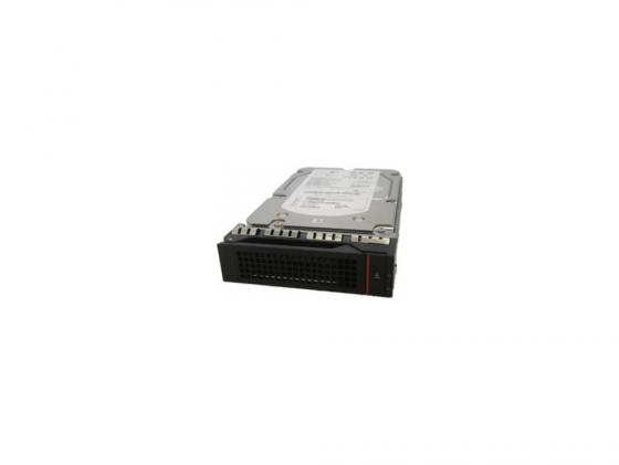 "Жесткий диск 3.5"" 1Tb 7200rpm Lenovo 0A89474  жесткий диск серверный lenovo 00aj141 1tb sata 7200 rpm 6gbps hotplug 00aj141"