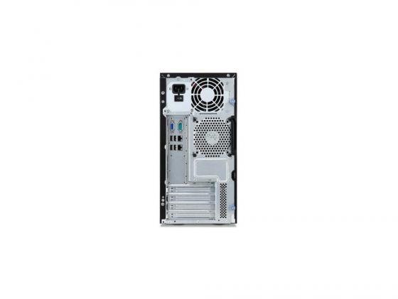 Сервер IBM Express x3100 M5 5457EEG сервер ibm с гарантией купить