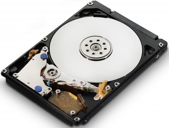 Жесткий диск 3.5 4Tb 7200rpm Dell SATA 400-26650/XX0VD-1