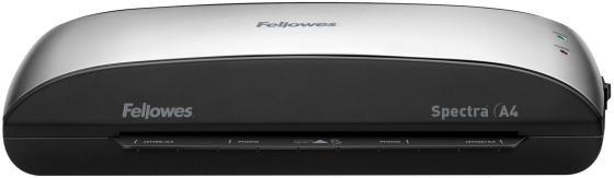 Купить Ламинатор Fellowes Spectra A4 A4 80-125мкм 30см/мин 2вал. FS-5737801/CRC 57378 Ламинаторы