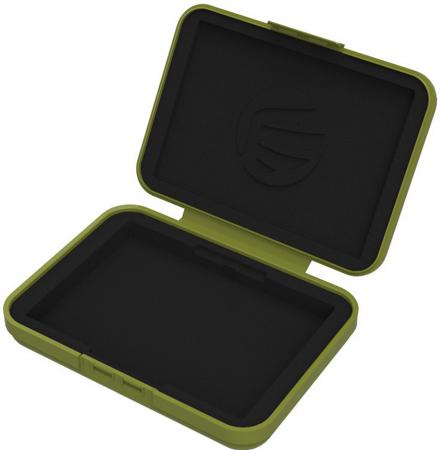 Чехол для HDD 3.5 Orico PHX-35-SN зеленый корпус для hdd orico 35 bl pp hdd 3 5 hdd phx 35 bl