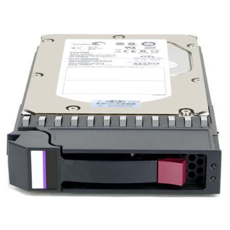 Жесткий диск SSD 2.5 240Gb HP SATAIII 756654-B21 жесткий диск ssd 2 5 240gb intel sataiii ssdsc2bb240g601 941813