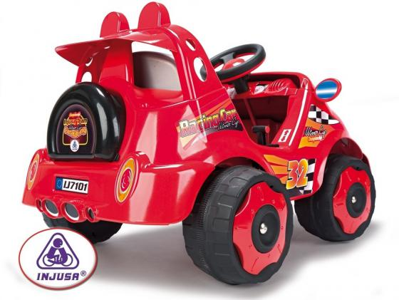 Электромобиль Injusa Racing Car 7101