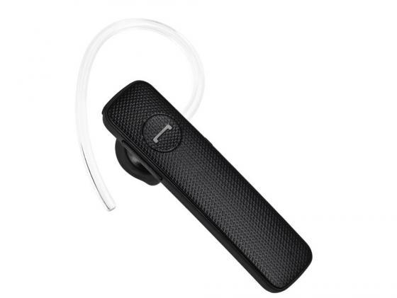 Bluetooth-гарнитура Samsung MG920 черный