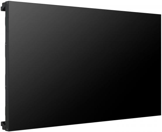 Плазменный телевизор 55 LG 55LV35A 16:9 DVI HDMI черный lg 55lv35a