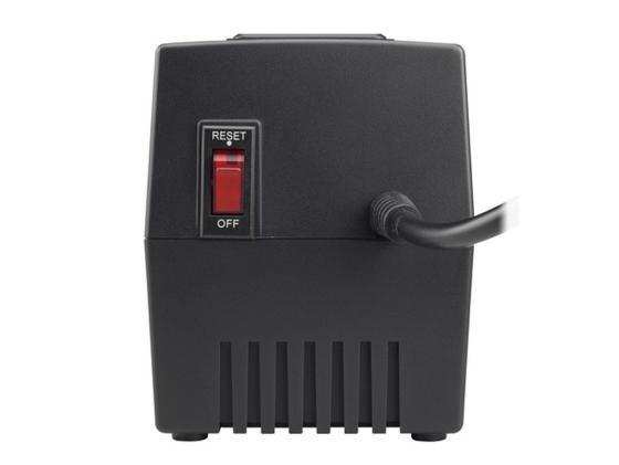 Стабилизатор напряжения APC Line-R LS1500-RS 3 розетки 1 м черный стабилизатор напряжения apc line r ls1500 rs 3 розетки 1 м черный