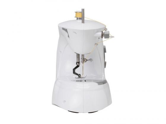 Швейная машина VLK Napoli 2200 белый швейная машина vlk napoli 2100