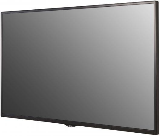 Плазменный телевизор LED 32 LG 32SE3B-B черный 1920x1080 60 Гц HDMI RJ-45 led панели lg 49se3b b
