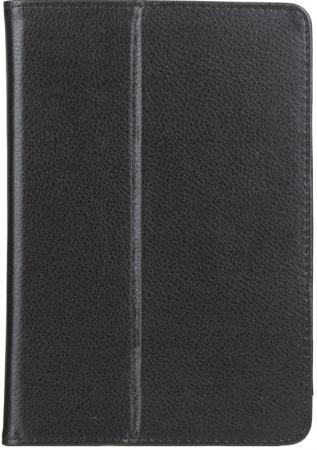 Купить Чехол-книжка IT BAGGAGE ITIPMINI4-1 для iPad mini 4 чёрный Чехлы для iPad