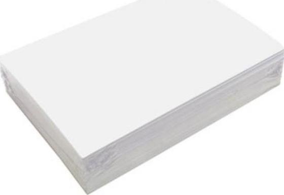 Купить Бумага Hi-Black H230-4R-500 10x15 230г/м2 глянцевая 500л A2124 Бумага, фотобумага