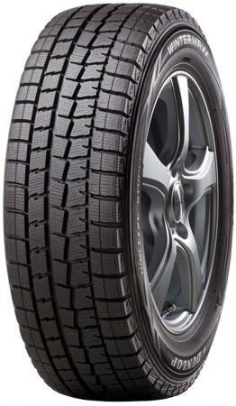 Шина Dunlop Winter Maxx WM01 205/55 R16 94T dunlop winter maxx wm01 205 55 r16 94t