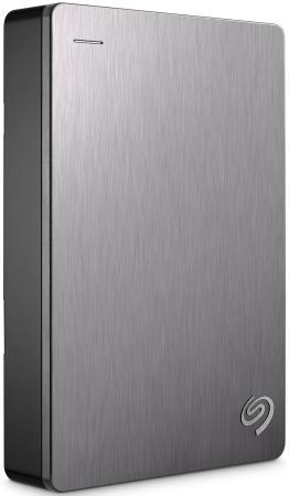 Купить usb хаб Konoos UK-39 белый Внешние жесткие диски