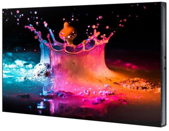 Плазменный телевизор LED 46 Samsung UD46E-P черный 1920x1080 DisplayPort RJ-45 USB 46