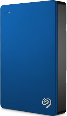 Купить usb хаб Konoos UK-09 белый Внешние жесткие диски