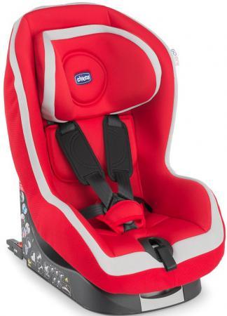 Купить Автокресло Chicco Go-one (red) Группа 0+/1 (0-18 кг)