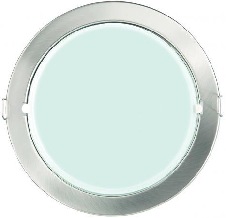 Купить Встраиваемый светильник Brilliant Omega G94599/13 Светильники встраиваемые (техно)