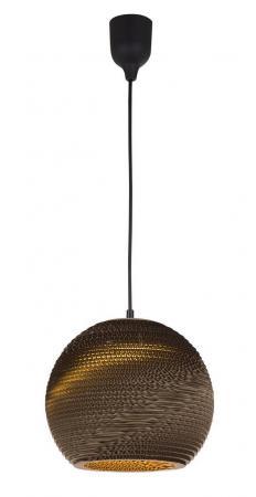 Купить Подвесной светильник Favourite Karton 1335-1P Светильники подвесные