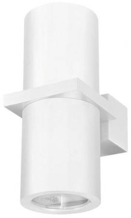 Купить Настенный светильник Crystal Lux CLT 021W WH Светильники настенные