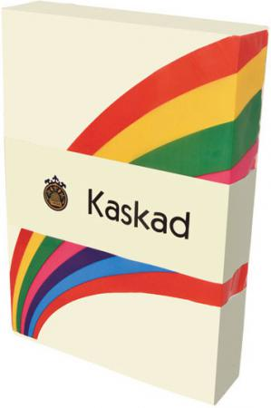 Купить Цветная бумага Lessebo Bruk Kaskad A4 250 листов 621.012 Цветная бумага, картон