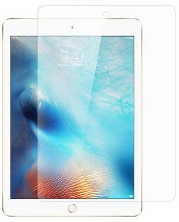 Купить Защитная пленка LAB.C LAB.C 351 для iPad mini 4 прозрачный MM692ZM/A Чехлы для iPad