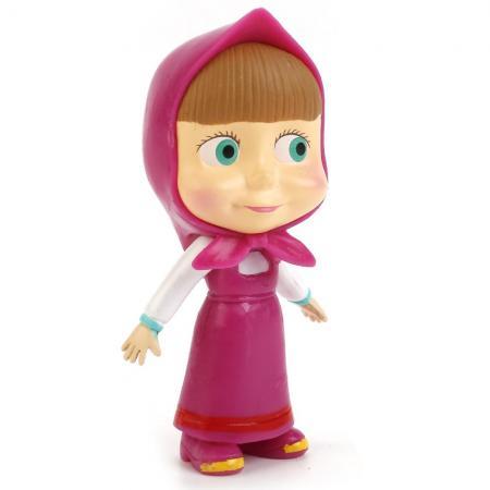 Кукла Весна Лена 4 35 см со звуком В332/о кукла весна 35 см