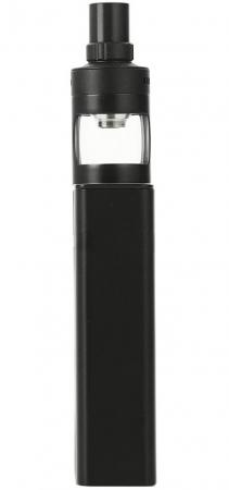 Батарейный мод Joyetech eVic VTwo Mini 75 W черный + клиромайзер Cubis Pro