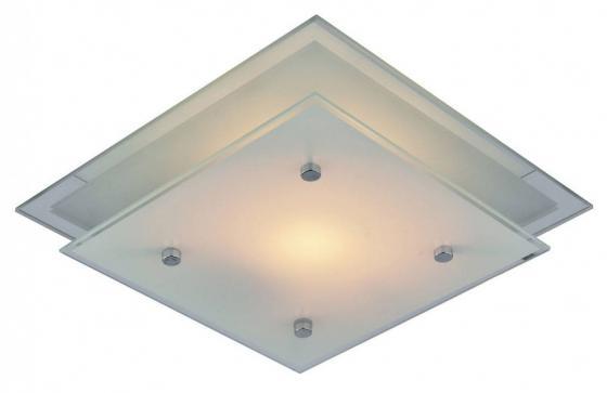 Купить Потолочный светильник Arte Lamp A4868PL-1CC Светильники потолочные