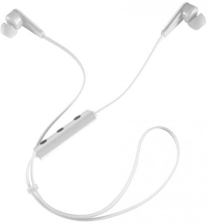 Купить Беспроводные наушники RoverMate Melody 02 белый Наушники