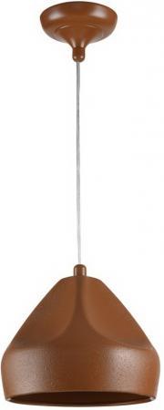 Купить Подвесной светильник Maytoni Arcilla MOD832-11-G Светильники подвесные