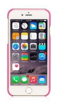Чехол Bling My Thing v для iPhone 7 розовый стоимость