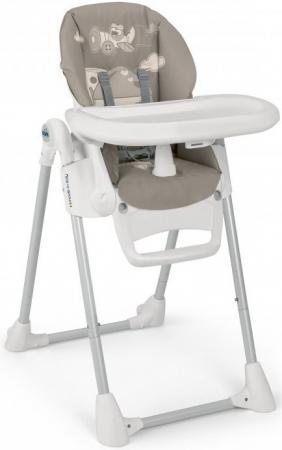 Купить Стульчик для кормления Cam Pappananna (цвет 227) Стульчики для кормления